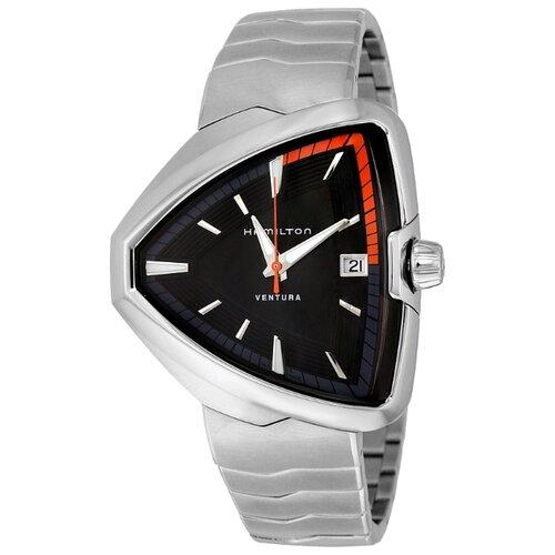 Наручные часы Hamilton H24551131 фото