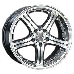 LS Wheels LS322