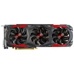 PowerColor Radeon RX 480 1330Mhz PCI-E 3.0