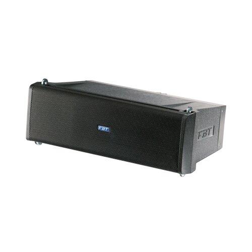Акустическая система FBT Mitus flyback transformer fbt bsm14 02d for monitor and machines