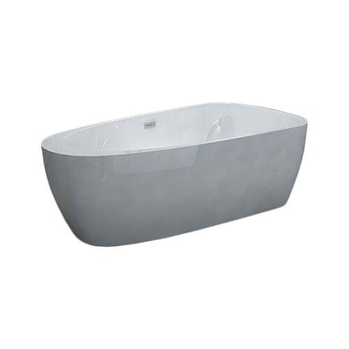 Ванна Gemy G9210 акрил
