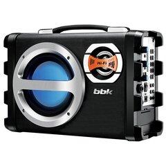 BBK BS05BT