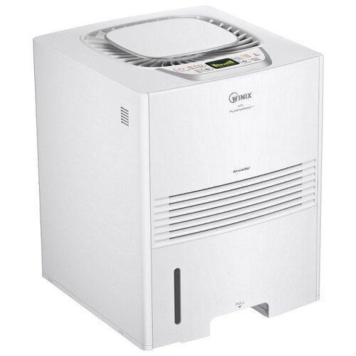 Мойка воздуха WINIX WSC-500 wsc 360abc