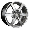 LS Wheels TS406