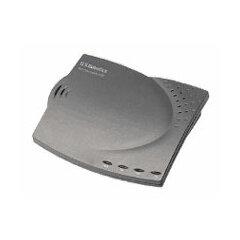 U.S.Robotics 56K V.92 USB FaxModem (5633)