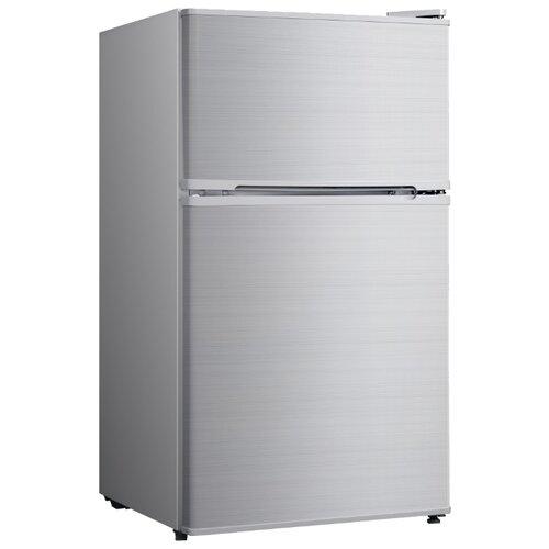 Холодильник DON R 91 M