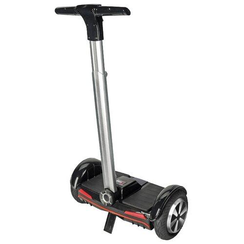 Сегвей iconBIT Smart SCOOTER S товар iconbit kick scooter ttv3