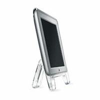 Монитор Apple M7649ZM/A