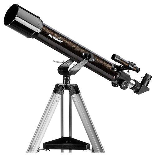 Фото - Телескоп Sky-Watcher BK 705AZ2 телескоп sky watcher bk 1149eq1