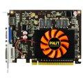 Palit GeForce GT 630 780Mhz PCI-E 2.0