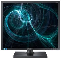 Монитор Samsung TC191W