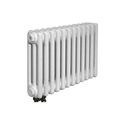Радиатор стальной Arbonia 3057 цена