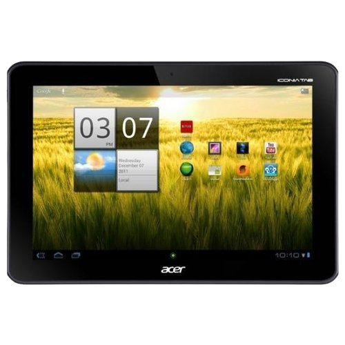 Acer Iconia Tab A200 32Gb
