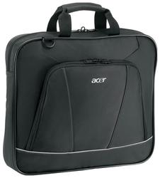 Сумка Acer Essentials Top Loading Case 15