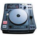 DenonDN-S1000DJ