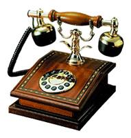 Телефон Alkotel TAp-223 Элегант