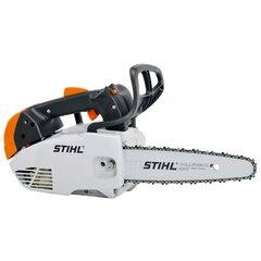 Stihl MS 150 TC-E-12