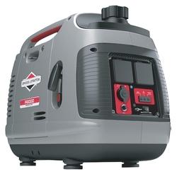 Бензиновый генератор BRIGGS & STRATTON PowerSmart P2200 (1600 Вт)