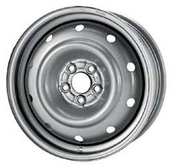 Колесный диск KFZ 9625