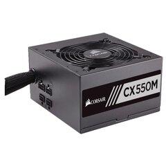 Corsair CX550M 550W