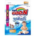 Goo.N подгузники M (6-11 кг)