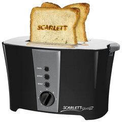 Scarlett SL-1516