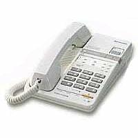 Телефон Panasonic KX-T2395