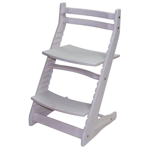 Растущий стульчик MILLWOOD velante 591 703 01