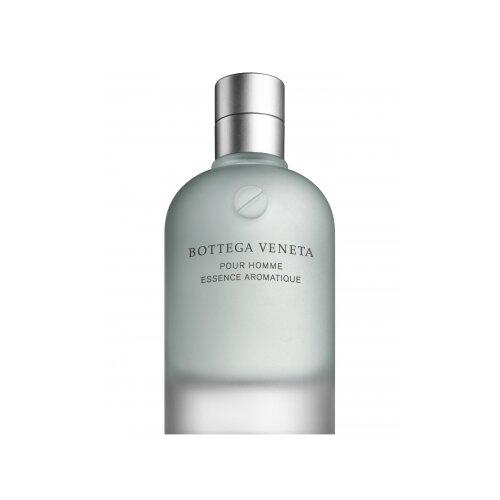 Bottega Veneta Bottega Veneta крем для тела bottega veneta bottega veneta крем для тела bottega veneta