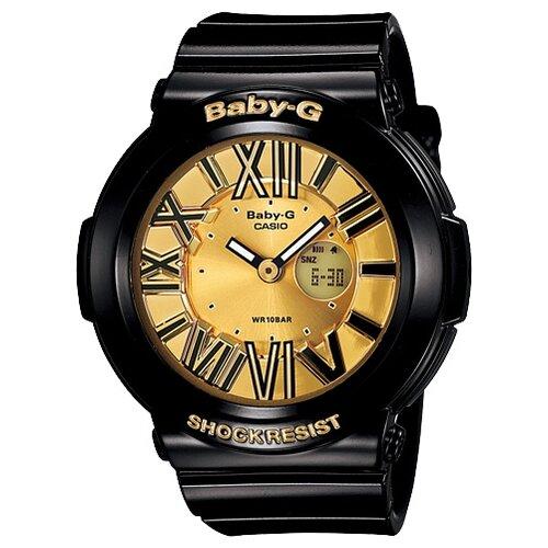 Наручные часы CASIO BGA-160-1B