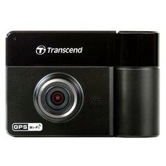 Transcend DrivePro 520 (TS32GDP520M)