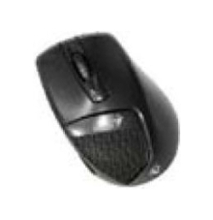 Мышь Genius DX-7000 Black USB