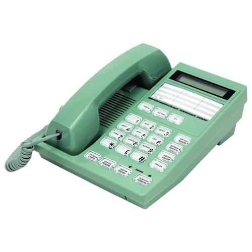 Телефон Вектор ST-816 03 телефон