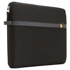 Case logic Netbook Sleeve 11.6 (ELS-111)