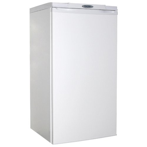 Холодильник DON R 431 белый