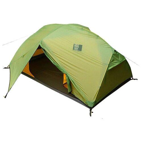 Палатка Sivera Сакша