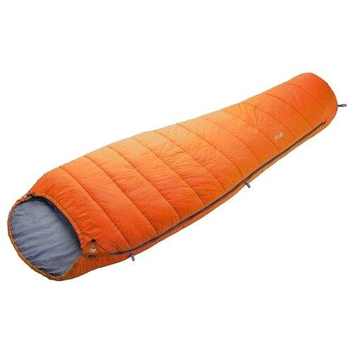 Спальный мешок BASK Soft XL #5963