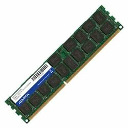 Оперативная память 2 ГБ 1 шт. ADATA DDR3 1333 Registered ECC DIMM 2Gb