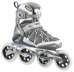 Роликовые коньки Rollerblade Igniter 100 W 2013