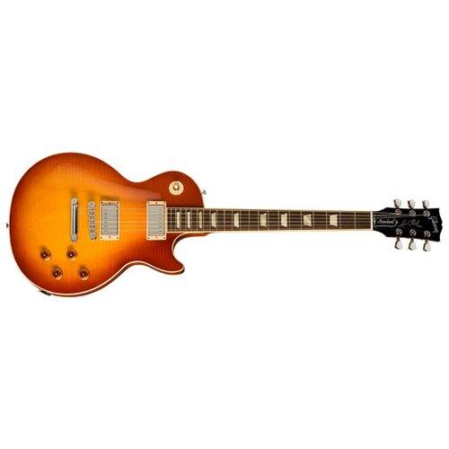 Электрогитара Gibson Les Paul