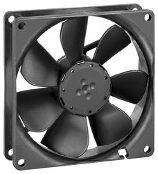 Система охлаждения для корпуса Ebmpapst 3414 NL