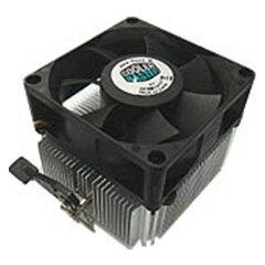 Cooler Master DK9-7G52A-PL-GP
