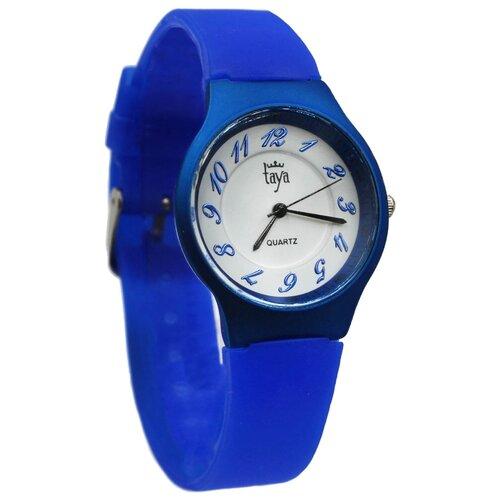 Наручные часы taya 0226