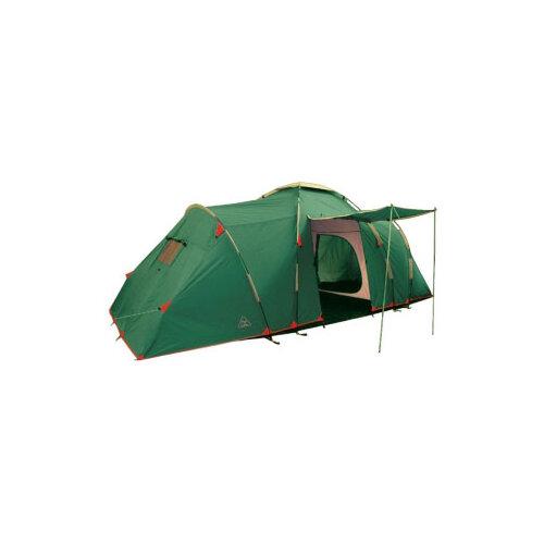 Палатка Tramp BREST 4 FG etienne daho brest