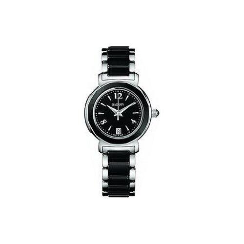 Наручные часы Balmain B38973364