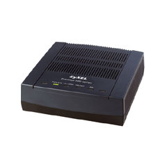ZyXEL Prestige 660R EE