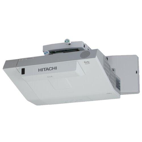 Фото - Проектор Hitachi CP-AX3005 проектор hitachi cp wu8461