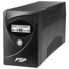 FSP Group Vesta 1000