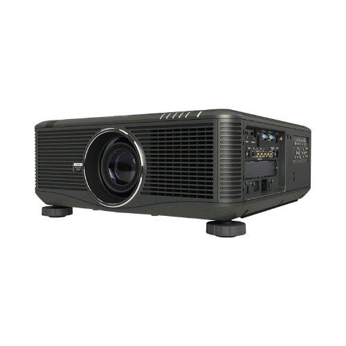 Фото - Проектор NEC PX700W проектор nec me372w