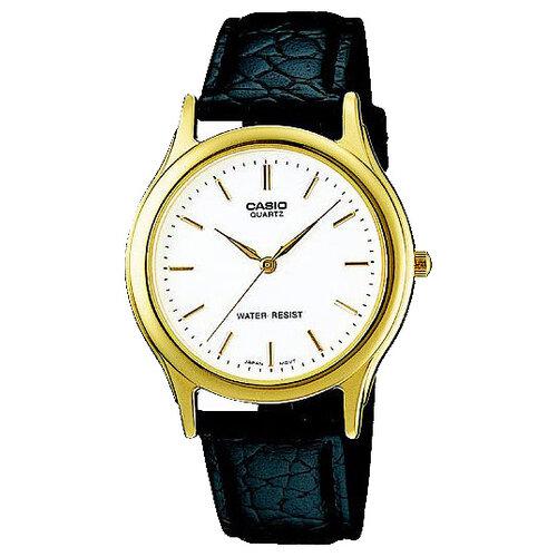 Наручные часы CASIO MTP-1093Q-7A casio часы casio mtp 1335d 7a коллекция analog